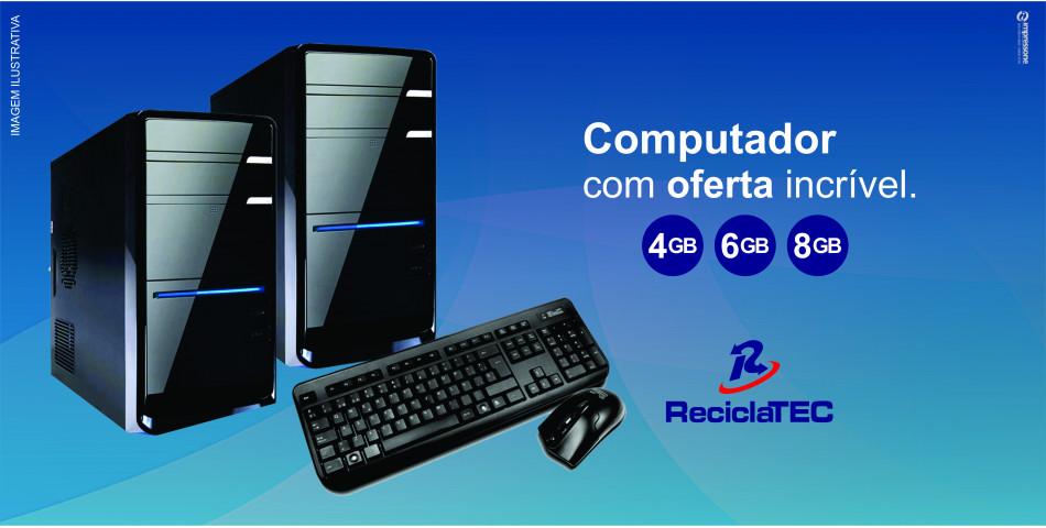 BannerComputador