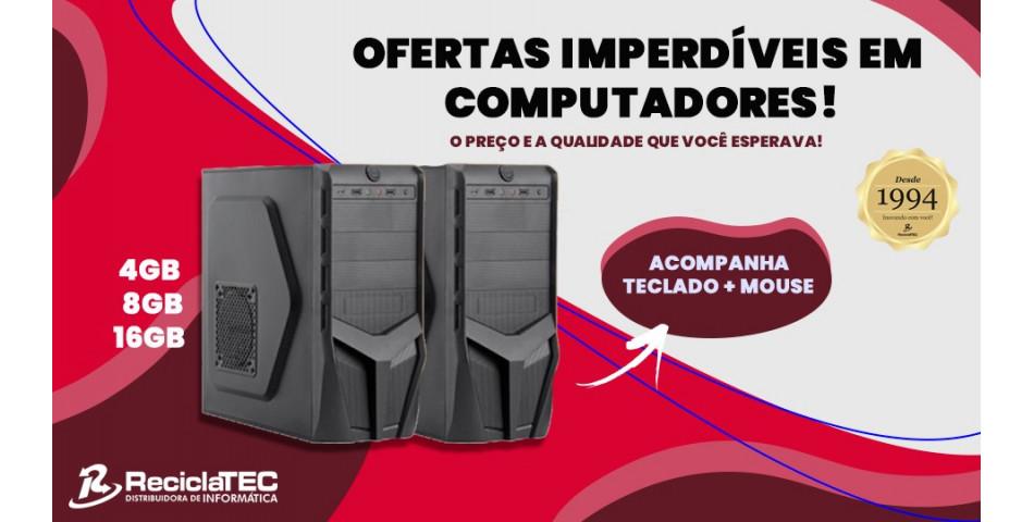 BannerComputadores