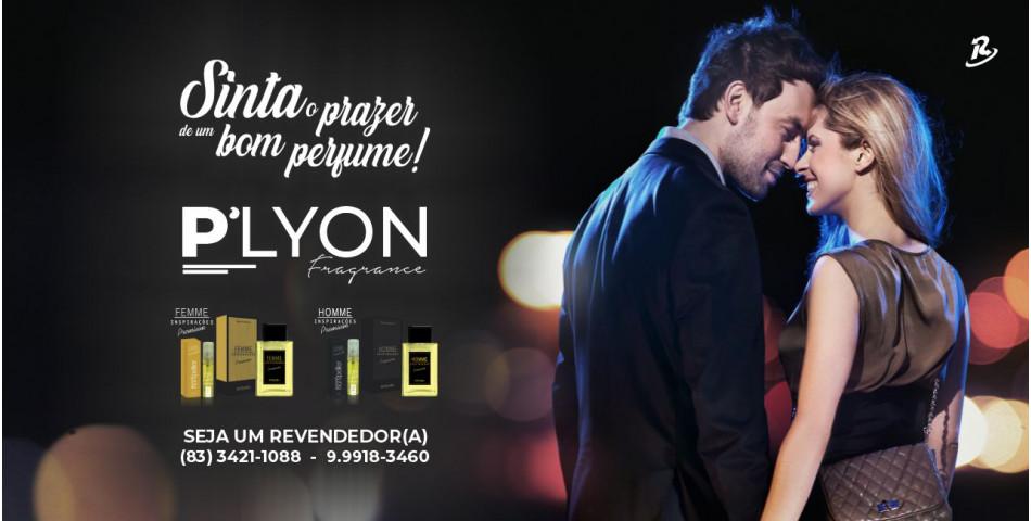 Banner-P'Lyon