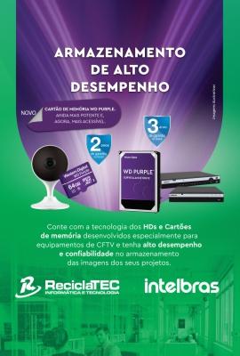 Banner-Linha-WD-Purple