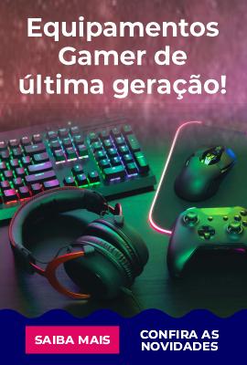 Banner-Equipamento-Gamer