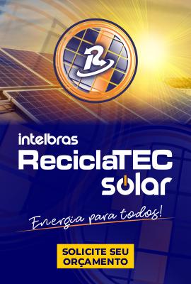 Banner-Curso-Energia-Solar
