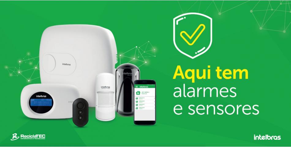 Banner-Alarmes-e-Sensores