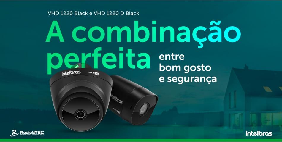 Banner-Cameras-VHD-1220-Black