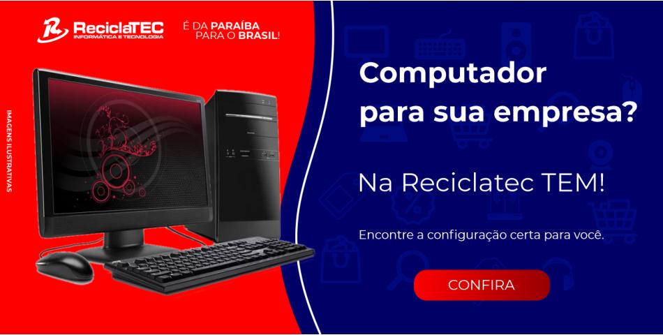 Banner-Computadores-Para-Empresas