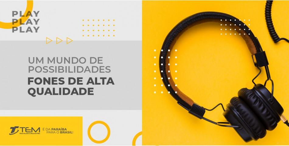 slidefonesdeouvidos29092020