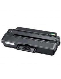 TONER SAMSUNG COMPATIVEL SCX4300