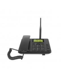 TELEFONE CELULARES GSM, DUAL SIM(2 CHIP) COM FONTE CF5002