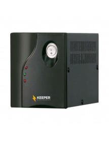 PROTETOR KEEPER I 2000VA 50.200.2002 BIV- PROT/AUTOTRANSF 60HZ