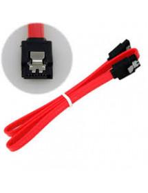 CABO EXTENSOR EXBOM USB 2.0 CBX-U2AMAF100 10 METROS