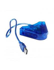 CABO CONVERSOR KNUP KP-3454 PSX PARA USB