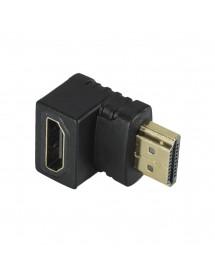 ADAPTADOR HDMI X-CELL XC-APP-HDMI