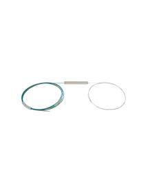 CABO OPTICFO COM DIVISOR INTEL. 4830013 PLC (SPLITTER) 1x2 NC XFS 120