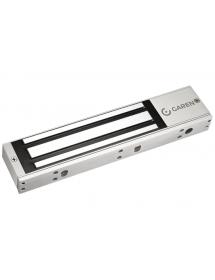 KIT FECHADURA GAREN GA280K ELETROMAGNETICA 280Kg