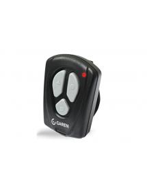 CONTROLE GAREN TX NEW F07393-G