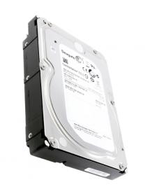 HD 4TB SEAGATE SATA3 7200RPM PN ST4000NM0033 CONSTELLATION ES.3