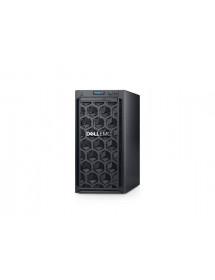 SERVIDOR DELL POWEREDGE T140 PENTIUM G5500 8GB/1TB