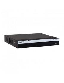 DVR INTELBRAS 4580332 MHDX 3116 16 CANAIS MULTI HD