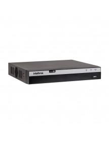 DVR INTELBRAS 4580331 MHDX 3108 8 CANAIS