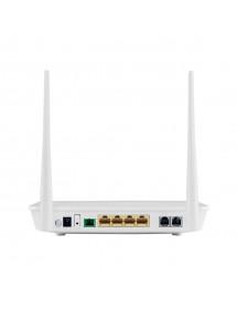 CONVERSOR INTEL.4780031 DE SINAL GPON EM Ethernet ou Wi-Fi ONT 142N W
