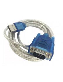 CABO VGA X-CELL XC-VGA-USB