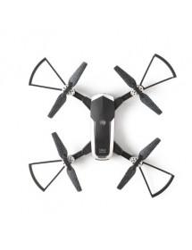 DRONE EAGLE MULT. ES256 CAMERA HD FPV 80M 14MIN