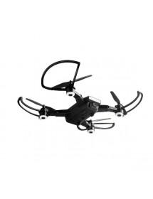 DRONE HAWK MULT. ES257 GPS CAMERA HD FPV 150M 10MIN