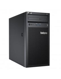 SERVIDOR LENOVO ST50 XEON 4C E2140G 8GB 1TB