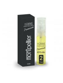HOMME PREMIUM HP016 - 15 ML