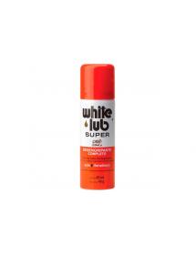 ANTIFERRUGEM WHITE LUB 300ML