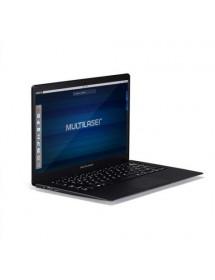 NOTEBOOK MULT. PC210 APOLLO LAKE  LEGACY 14.1 4GB+500GB LINUX