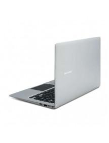 NOTEBOOK MULT. PC240 CEL 13.3 4GB/32GB/120GB SSD/ W10 PRATA
