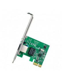 PLACA PCI-EXPRESS REDE 100/1000 PCI-572