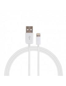 CABO CEL. IPHONE X USB / TEM X-TRAD / 11757 – 2.0 A – 1M