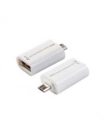 ADAPTADOR OTG/USB TRAD XT-3012