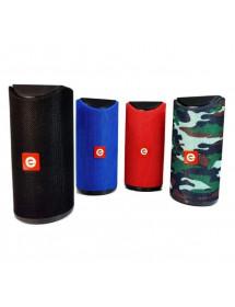 CAIXA DE SOM EXBOM CS-M31BT BLUETOOTH/TF/AUX/FM/USB