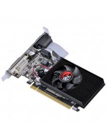 PLACA DE VIDEO PCYES G210 1GB DDR3 64 BIT PCI 2.0 - 30675