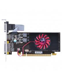 PLACA DE VIDEO PCYES R5230 2GB DDR3 64 BIT PCI 2.1 – 33248