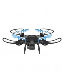 DRONE BIRD MULT. ES255 CAMERA HD 80M 22 MIN