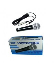 MICROFONE KNUP KP-M0014