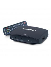 CONVERSOR DIGITAL AQUARIOS FULL HD DTV-7000S