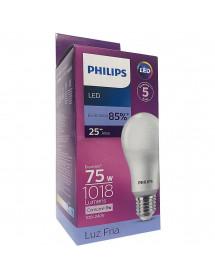 LAMPADA LED 11W  PHILIPS  EQUIV. 75W BC.1018LM
