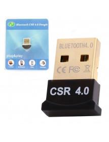 BLUETOOTH MINI USB CSR DONGLE COGUMELO