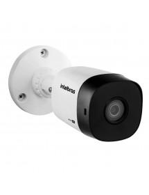 CAMERA BULLET VHD 1010 B INTELBRAS G6 1/4 - 3.6mm 4565332