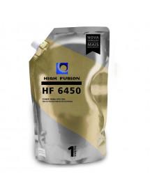 PO PARA TONER HIGH FUSION HF6450 UNIVERSAL C/ 2040 BAG 1KG