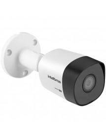 CAMERA BULLET VHD 3230 B INTELBRAS G6 2.8mm 4565325