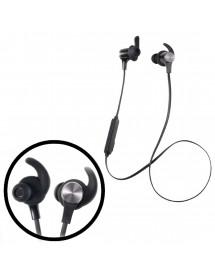 EARPHONE BLUETOOTH PULSE MAGNETICO PH260 METALLIC