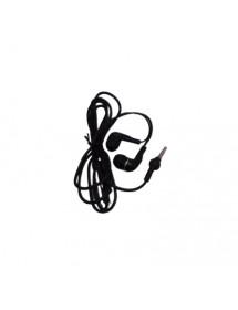 FONE C/ MICROFONE / SUPER BASS MUSIC