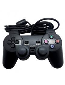 CONTROLE USB COMPATIVEL PC/P2 EONY VC-302