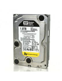 HD 1TB WESTERN DIGITAL WD1003FBYX - 05Y7B0
